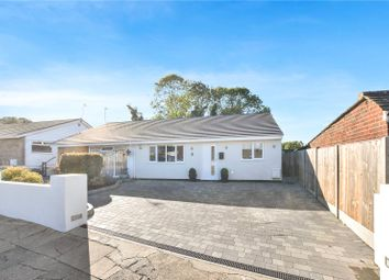 Thumbnail 2 bed bungalow for sale in Vanessa Way, Bexley, Kent