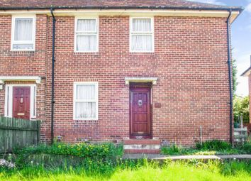 Thumbnail 3 bedroom property for sale in Arden Crescent, Newcastle Upon Tyne