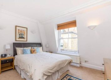 Thumbnail 1 bedroom flat to rent in Ashbridge Street, London