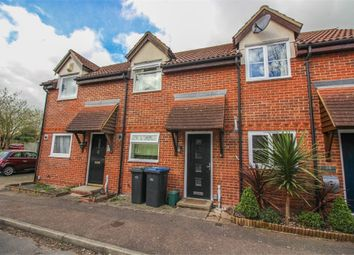 Thumbnail 2 bedroom terraced house for sale in St Andrews Meadow, Harlow, Essex