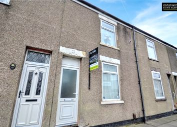 2 bed detached house for sale in Armstrong Street, Grimsby DN31