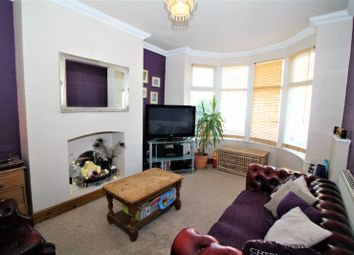 Thumbnail 2 bed semi-detached house for sale in Lyndhurst Avenue, Blackpool