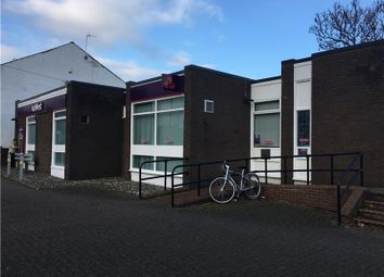 Thumbnail Retail premises for sale in 446, Warrington Road, Culcheth, Warrington, Cheshire, UK