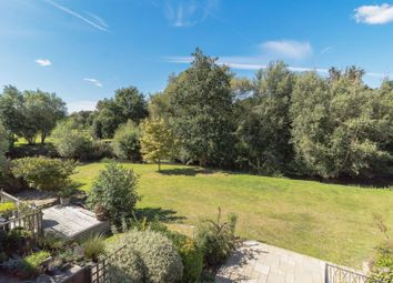 Thumbnail 3 bed terraced house to rent in The Willows, Weybridge