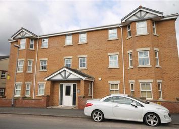 1 bed flat for sale in Manor Road, Levenshulme, Manchester M19