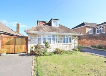 4 bed bungalow for sale in Shales Road, Southampton SO18