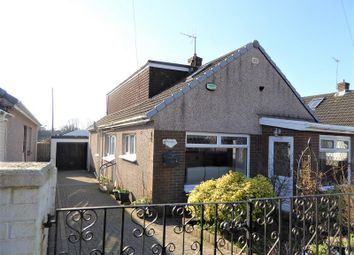 3 bed detached bungalow for sale in Heol-Y-Groes, Litchard, Bridgend. CF31