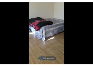 Thumbnail Room to rent in Kenilworth Road, London