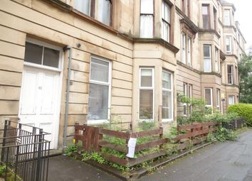 Thumbnail 4 bed flat to rent in Bentinck Street, Kelvingrove, Glasgow