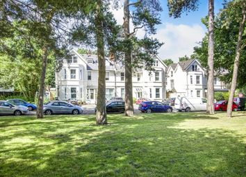 Thumbnail 1 bed flat for sale in Bournemouth, Dorset, England