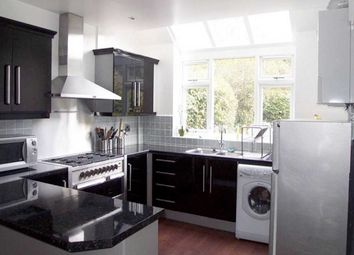 Thumbnail 4 bedroom terraced house to rent in School Road, Crookes, Sheffield