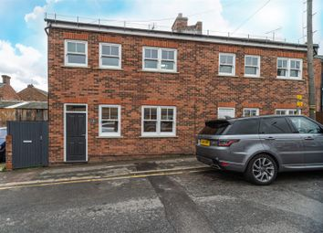2 bed semi-detached house for sale in Station Road, Radlett WD7