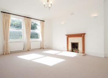 Thumbnail 2 bed flat to rent in Old Brompton Road, South Kensington, Gloucester Rd, Earls Court