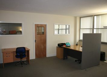 Thumbnail Office to let in Westmead House (Various Rooms), Farnborough, Hampshire