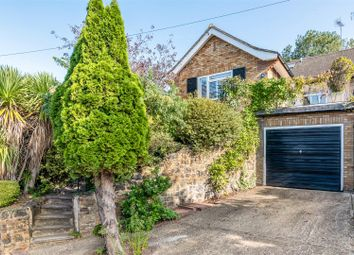Potters Lane, New Barnet, Barnet EN5. 3 bed property