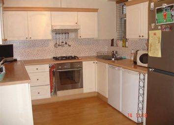 Thumbnail 3 bed end terrace house for sale in Ash Grove, Mountain Ash