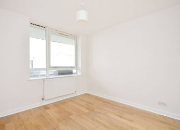 Thumbnail 3 bedroom property to rent in Porchester Terrace, Hyde Park Estate