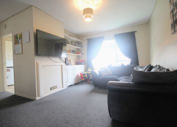 Thumbnail 2 bed terraced house to rent in Matson Avenue, Matson, Gloucester