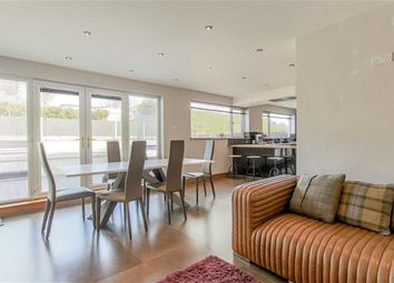 Thumbnail 3 bed detached house for sale in The Hynings, Great Harwood, Blackburn