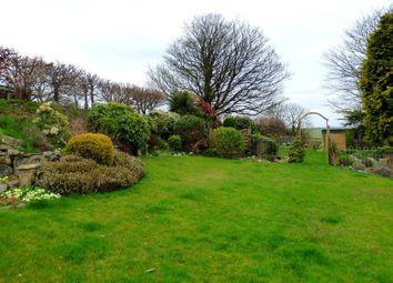 Thumbnail 2 bedroom cottage to rent in Plympton, Plymouth