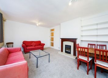 Thumbnail 3 bed property to rent in Lainson Street, Southfields