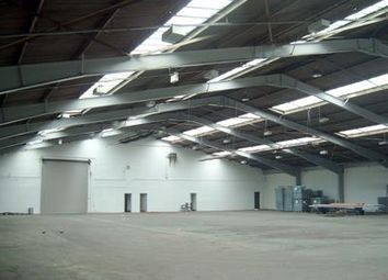 Thumbnail Light industrial to let in Unit 7B, Gb Business Park, Cutler Heights Lane, Bradford, West Yorkshire