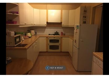 Thumbnail Room to rent in Cranes Way, Borehamwood