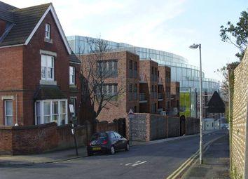 Thumbnail Office to let in Mighell Street, Brighton