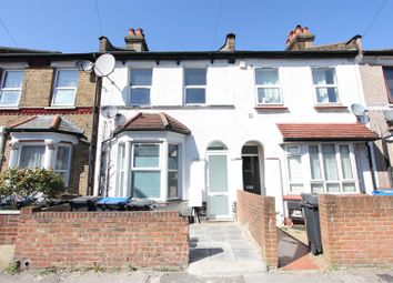 Thumbnail 2 bed flat for sale in Watcombe Road, South Norood, London