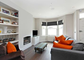 Thumbnail 3 bed property for sale in Disbrowe Road, London