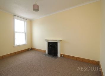 3 bed maisonette to rent in Newton Road, Torre, Torquay TQ2