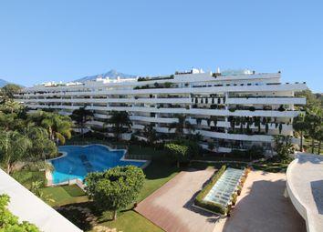 Thumbnail 3 bed apartment for sale in Arrabal A Cañas, 3, 29660 Marbella, Málaga, Spain
