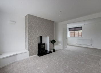 Thumbnail 3 bed terraced house for sale in Doxford Terrace, Hetton-Le-Hole, Houghton Le Spring