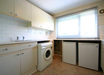Thumbnail 1 bed flat to rent in Chase Green Avenue, Enfield Chase, Enfield