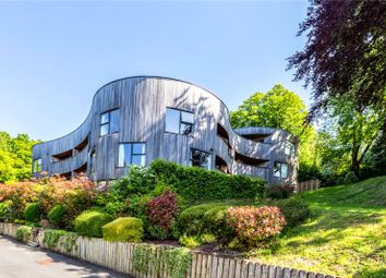 2 bed flat for sale in Timpani Hill, Warlingham, Surrey CR6