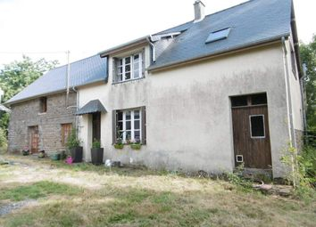 Thumbnail 2 bed country house for sale in Reffuveille, France