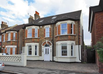 Thumbnail 6 bed detached house for sale in Southlands Road, Bromley