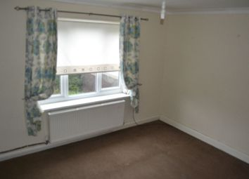 Thumbnail 3 bedroom terraced house for sale in Cardigan Crescent, Croesyceiliog, Cwmbran
