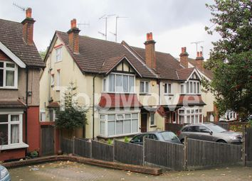 Thumbnail 5 bed semi-detached house for sale in Godstone Road, Croydon