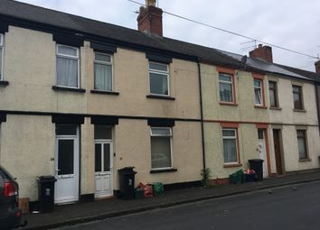 Room to rent in Prince Street, Newport NP19