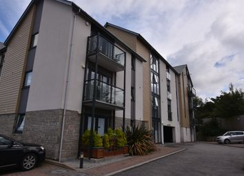 Thumbnail 2 bed flat for sale in Chy Kensa, Redruth