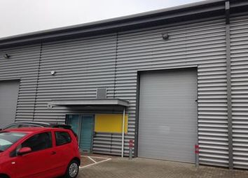 Thumbnail Light industrial for sale in Unit Atria Court, Papworth Business Park, Stirling Way, Papworth, Cambridge, Cambridgeshire