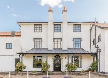 Thumbnail 2 bed flat for sale in Burford Corner, Westhumble Street, Dorking, Surrey