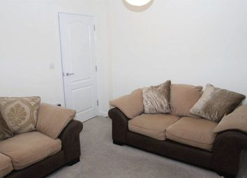 Thumbnail 3 bed terraced house for sale in Boundary Close, Mountsorrel, Loughborough