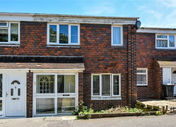 3 bed property for sale in Ambleside, Bromley BR1