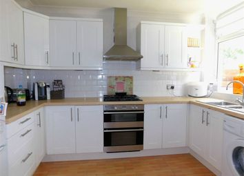 Thumbnail 3 bedroom detached house to rent in Aigburth Hall Road, Liverpool