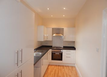 Thumbnail 3 bed terraced house to rent in Common Road, Batley