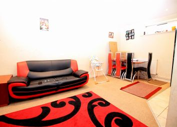 Thumbnail 2 bed property to rent in Montague Street, Worthing