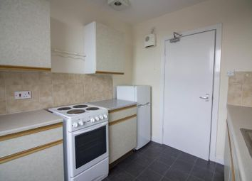 Thumbnail 1 bed flat to rent in The Marklands Building, 171 Elliot Street, Tyldesley, Manchester