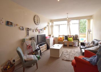 2 bed maisonette to rent in Highcliffe Drive, London SW15